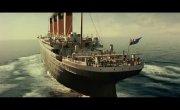 Титаник / Titanic - Трейлер