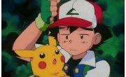 Покемон / Pokemon - 3 сезон, 123 серия