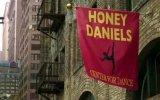 Лапочка 2: Город танца / Honey 2 - Трейлер