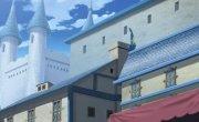 Межвидовые рецензенты / Ishuzoku Reviewers (Interspecies Reviewers) - 1 сезон, 10 серия