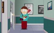 Южный парк / South Park - 23 сезон, 3 серия
