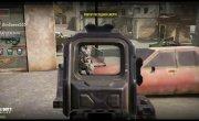 Call Of Duty Armenia ArmGames555