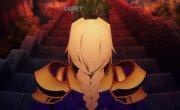 """Искусство Меча Онлайн / Sword Art Online - 3 сезон, 36.5 серия """"Рекап"""""""