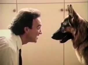 K-911 - собачья работа 2 1999  в