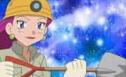 """Покемон / Pokemon - 10 сезон, 484 серия """"В преддверии будущего"""""""