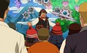 "Покемон / Pokemon - 15 сезон, 50 серия ""Фильм 14 - Black - Victini and Reshiram"""