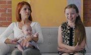 Работающие мамы / Workin' Moms - 1 сезон, 4 серия