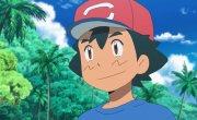 """Покемон / Pokemon - 20 сезон, 10 серия """"Испытания И Невзгоды!"""""""
