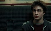 Гарри Поттер и узник Азкабана / Harry Potter and the Prisoner of Azkaban - Фильм