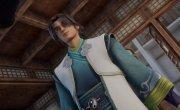 Непревзойдённый Царь Небес / Верховный Бог / Wu Shang Shen Di - 1 сезон, 46 серия