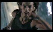 Обитель Зла 2: Апокалипсис / Resident Evil: Apocalypse - Трейлер