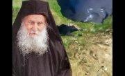Последняя война уже близка. Предсказания старца Иосифа Ватопедского.