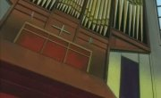 Воровка-Камикадзе Жанна / Kamikaze Kaitou Jeanne - 1 сезон, 33 серия