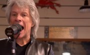 Bon Jovi - It's My Life (Live from Home 2020)