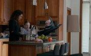 Работающие мамы / Workin' Moms - 1 сезон, 10 серия