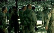 Черный ястреб / Black Hawk Down - Фильм