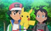 Покемон / Pokemon - 23 сезон, 21 серия