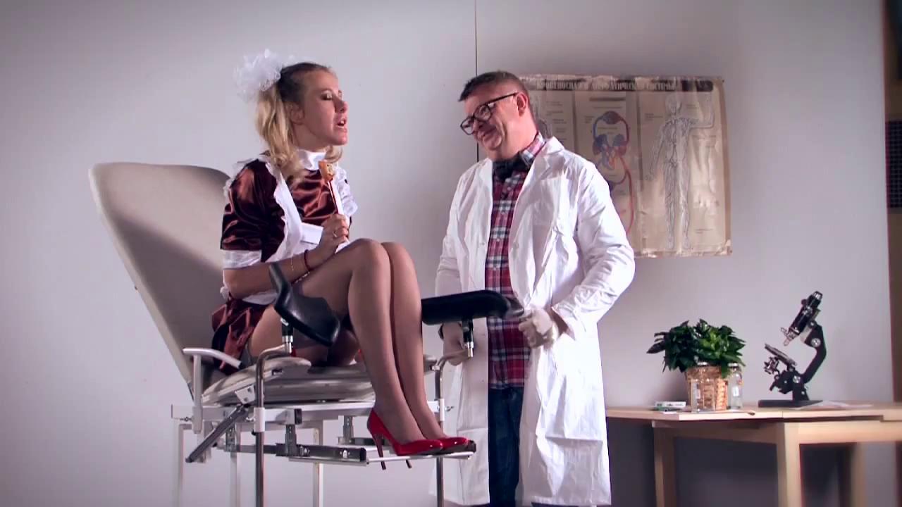 smotret-onlayn-ginekolog-igraet