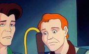 Настоящие Охотники за привидениями / The Real Ghostbusters - 6 сезон, 9 серия