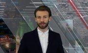 """Программа """"Главные новости"""" на 8 канале от 19.09.2020. Часть 2"""