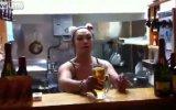 пивасик залпом или мегаротик