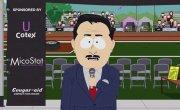 Южный парк / South Park - 23 сезон, 7 серия