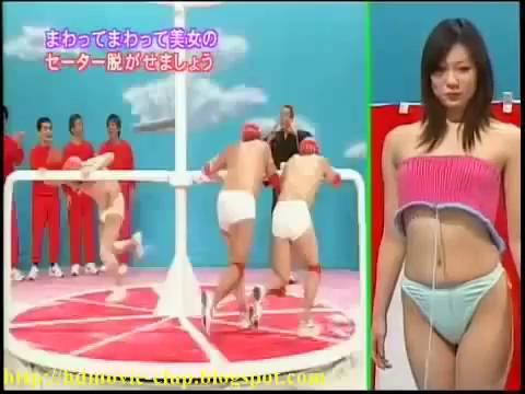semeynie-tv-porno-shou