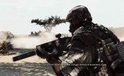 Обзор Ghost Recon Future Soldier