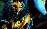 ������������: �����-������ / Beast Wars: Transformers - 4 �����, 20 �����