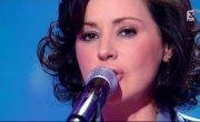 Tina Arena - Les moulins de mon coeur - The Windmills of Your Mind (Live)