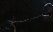 "Игра престолов / Game of Thrones - 8 сезон, 5 серия ""Колокола"""