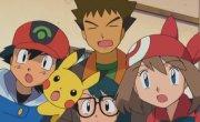 "Покемон / Pokemon - 7 сезон, 20 серия ""Делкатти Обрела Дар Речи"""