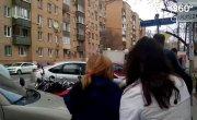 Дикая история: священник РПЦ с подельниками отжимает единственное жильё у 93-летней старушки