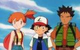 Покемон / Pokemon - 1 сезон, 12 серия