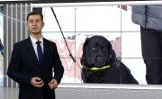 """Программа """"Главные новости"""" на 8 канале от 15.01.2021. Часть 2"""