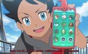 Покемон / Pokemon - 23 сезон, 20 серия