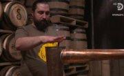 Битва самогонщиков / Master Distiller - 1 сезон, 2 серия
