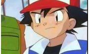 Покемон / Pokemon - 1 сезон, 35 серия