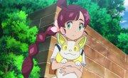 Покемон / Pokemon - 23 сезон, 4 серия