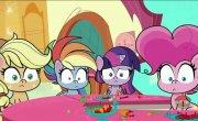 Мой маленький пони (Пони жизнь) / My Little Pony: Pony Life - 1 сезон, 12 серия