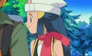"""Покемон / Pokemon - 10 сезон, 473 серия """"Начало новой эры"""""""