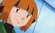 """Покемон / Pokemon - 10 сезон, 506 серия """"Травяные покемоны!"""""""