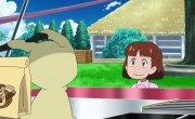 """Покемон / Pokemon - 22 сезон, 131 серия """"Битва Любви и Истины!"""""""