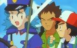 Покемон / Pokemon - 1 сезон, 34 серия