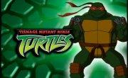 Черепашки ниндзя. Новые приключения / Teenage Mutant Ninja Turtles - 3 сезон, 7 серия