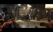 Алита: Боевой ангел - трейлер 3