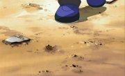 """Покемон / Pokemon - 509 серия """"Тренировка вверх-вниз"""""""