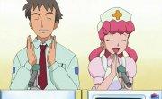 """Покемон / Pokemon - 9 сезон, 46 серия """"Ещё Одно Состязание"""""""
