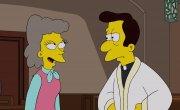 Симпсоны / The Simpsons - 31 сезон, 19 серия