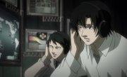 """Тетрадь Смерти / Death Note - 2 сезон, 33 серия """"Насмешка"""""""